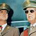 El Tribunal Supremo aprueba por unanimidad exhumar al dictador Franco y enterrar su cadáver en El Pardo
