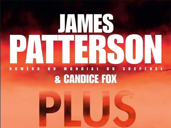 Plus jamais de James Patterson & Candice Fox