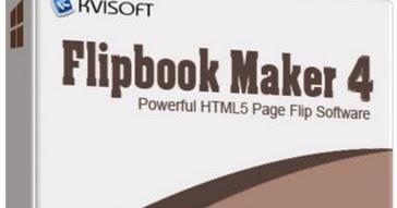 FlipBook Maker Pro 3.6 - nonnoifree.com