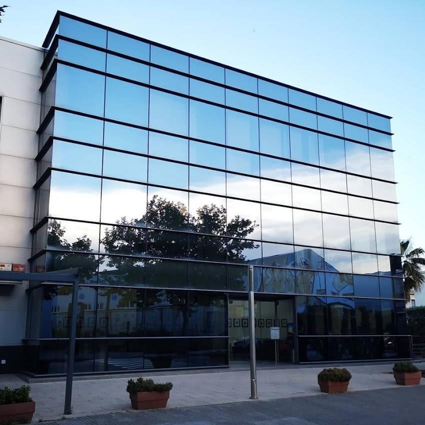 Centro y academia de micropigmentación y estética Grant Ashley en Mallorca.