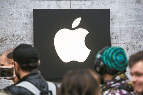 Apple's electric car could debut next year