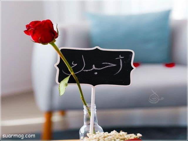 صور حب ورومانسيه 15   love and romance pictures 15