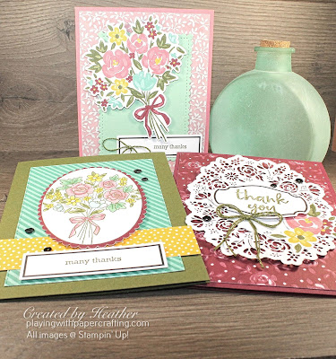 february paper pumpkin alternatives 7
