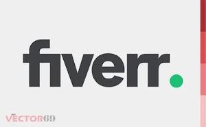 Fiverr New 2020 Logo (.PDF)