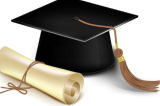Bisnis Mahasiswa di Luar Negri