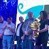 Campo Limpo Paulista traz títulos da Copa Cimbaju