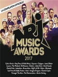 NRJ Music Awards 2017 CD1