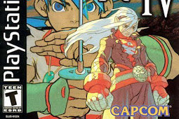 Download Breath Of Fire IV B.Indonesia PSX high compress