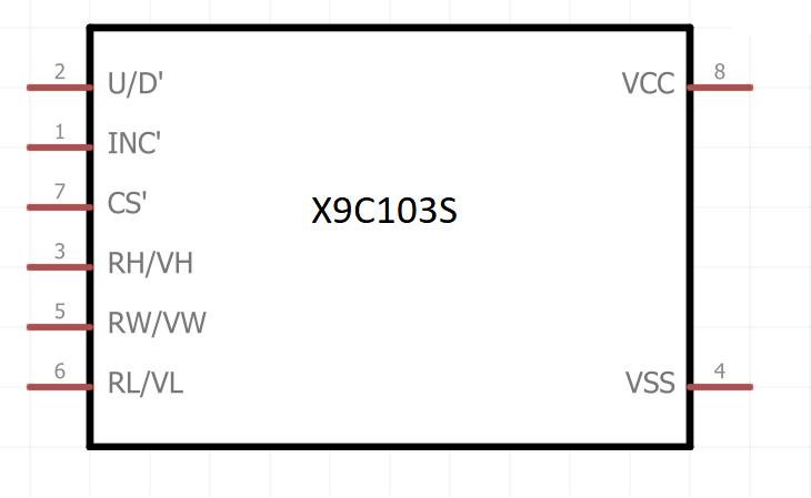 X9C103S-X9C103S-Digital-Potentiometer-Schematic-TechnoElectronics44