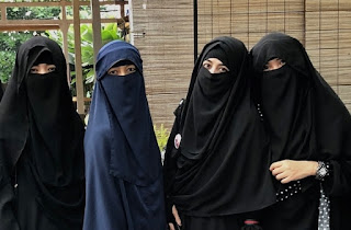 Kenapa orang 'alim terkadang suka poligami?