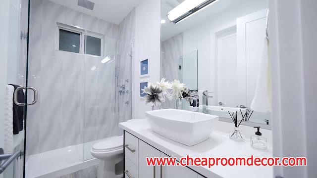 bathroom wash basin designs photos 4