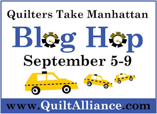 http://quiltalliance.org/events/quilters-take-manhattan-2016/bloghop/