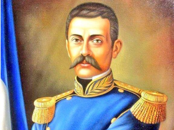 RD conmemora el 205 aniversario del natalicio de Matías Ramón Mella