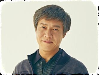 韓劇-我的大叔-線上看