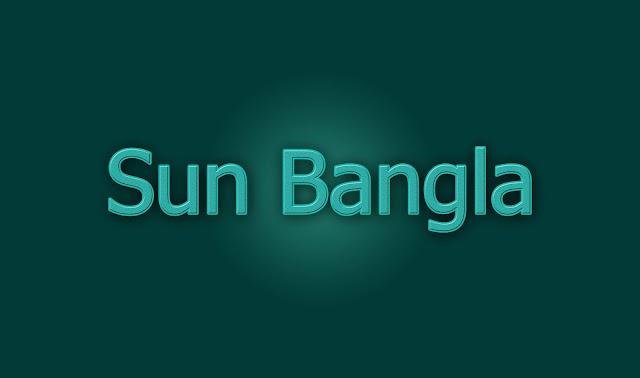 Sun Bangla 20 January 2020 Full Bengalitvserial HD Videos