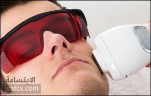 أسعار إزالة الشعر بالليزر في دبي