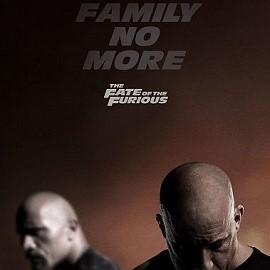 Free Download Movie The Fate Of The Furious (2017) HD BluRay 1080p