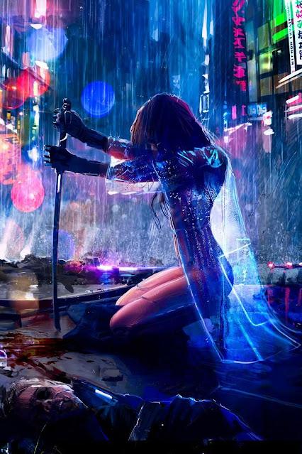 cyberpunk-animation-mobile-wallpaper-HD