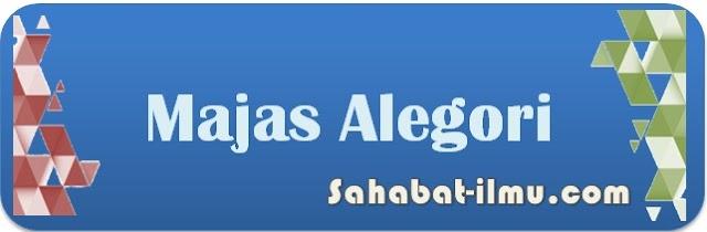 Majas Alegori - Pengertian, Ciri-ciri, Tujuan Penggunaan, dan Contoh Majas Alegori
