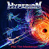 "HYPERION ""Into the Maelstorm"" (Recensione)"