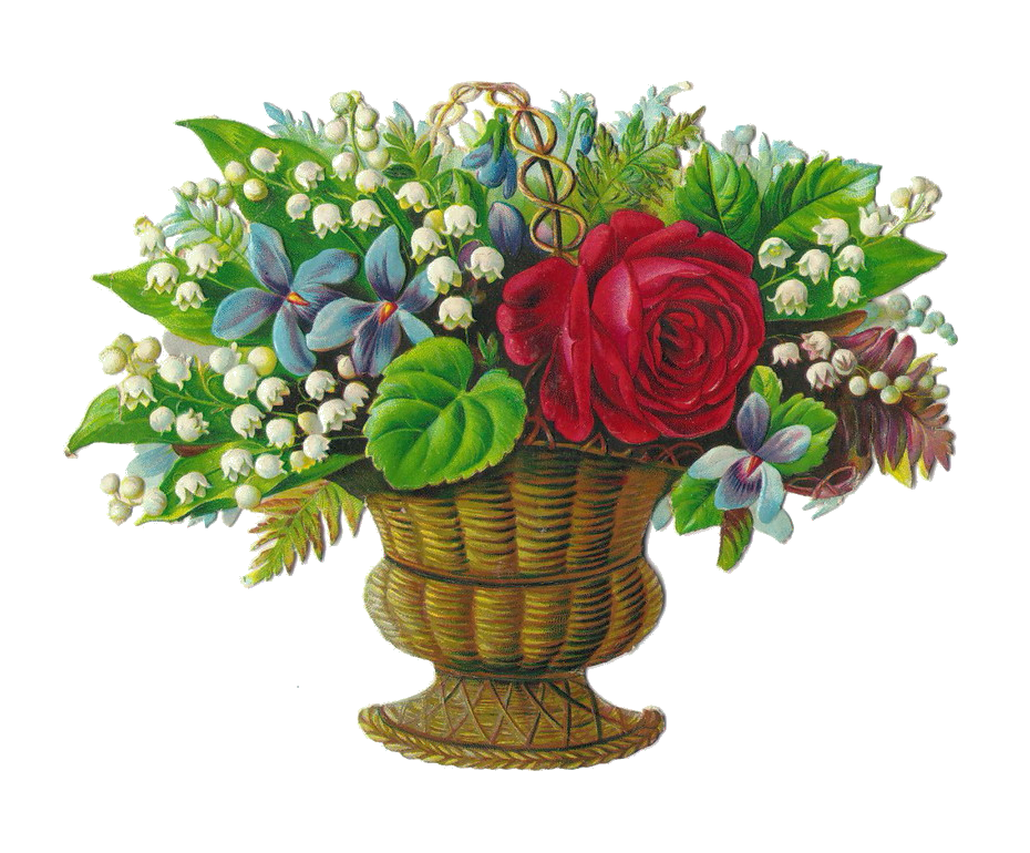 http://1.bp.blogspot.com/-vf1PMBNgIz4/TZttihUbn4I/AAAAAAAACY4/98HW88RZVfI/s1600/penny_plain_victorian_scraps_flowers_basket_0117.png