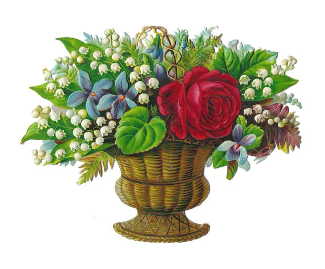http://1.bp.blogspot.com/-vf1PMBNgIz4/TZttihUbn4I/AAAAAAAACY4/98HW88RZVfI/s320/penny_plain_victorian_scraps_flowers_basket_0117.png