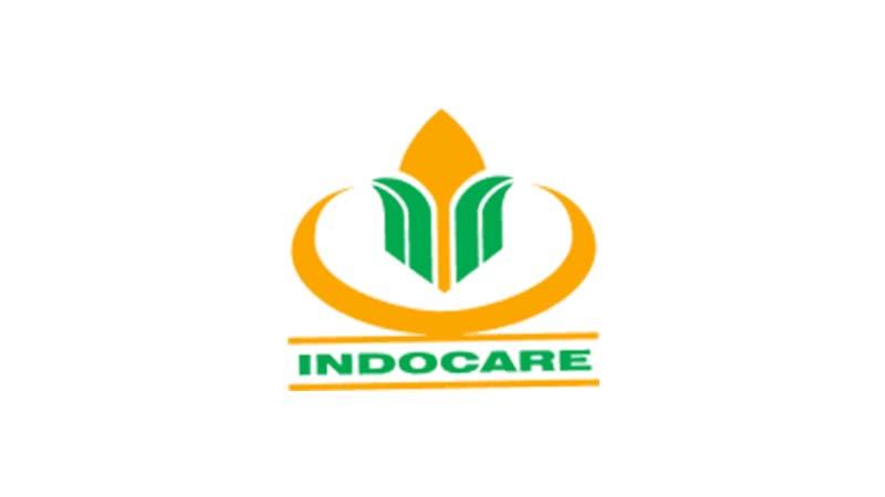 Lowongan Kerja PT Indocare Citrapasific