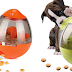 $7.19 (Reg. $15.98) + Free Ship Dog Food Dispenser Ball Toy!