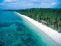Maluku Dan Suku Israel Yang Hilang