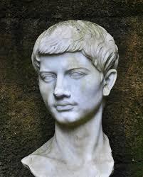 Virgilio - Eneida