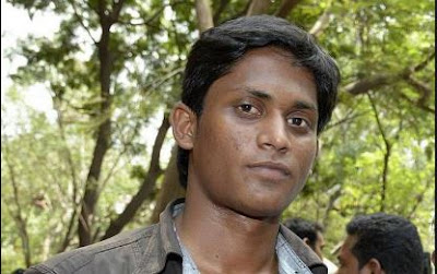 Dalit youth Elavarasan committed suicide: panel