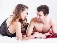 7 Aroma Yang Bisa Meningkatkan Gairah Seks Pada Pria