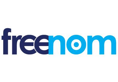 Cara Daftar, Domain Gratis,Freenom, di hostinger,