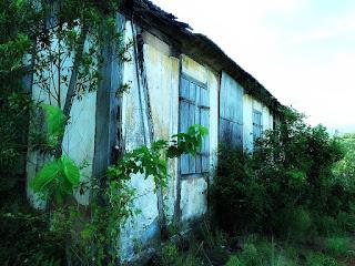 Casa Enxaimel, Lindolfo Collor