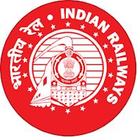 आरआरबी चंडीगढ़ भर्ती 2017