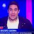 """En Venezuela """"ha fallecido gente viva"""", dice hijo de Maduro"""