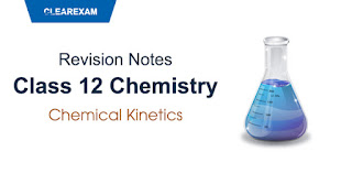 cbse-class12-chemistry-revision-notes