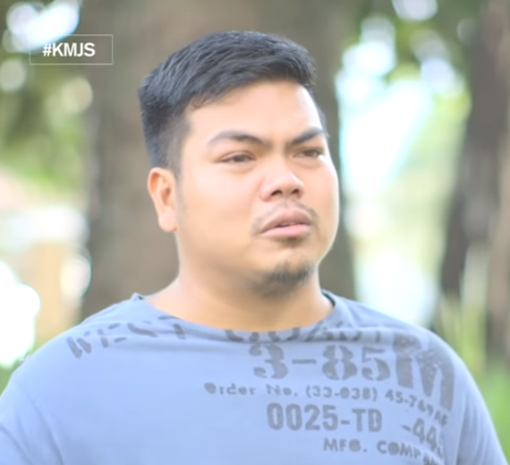This former carwash boy lives his life now as a millionaire but got one wish!