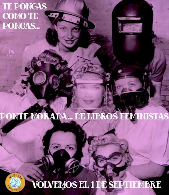 http://www.mujeresycialibreria.net/