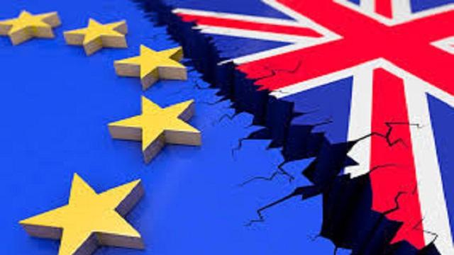 Μελλοντικές σχέσεις Ευρωπαϊκής 'Ενωσης - Ηνωμένου Βασιλείου:  Τα επόμενα βήματα