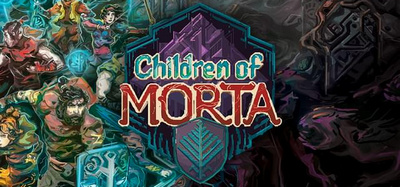 children-of-morta-pc-cover