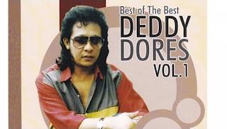 Deddy Dores mp3-Deddy Dores