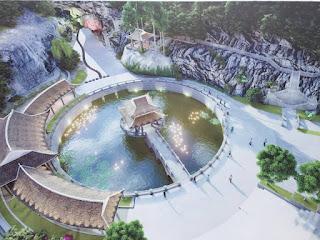 khu-du-lich-sinh-thai-cong-tro-dong-giang