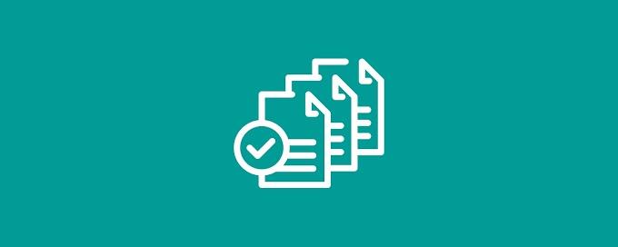 Fiches Pratiques  Management de qualité - Partie 1 :  Etapes PDCA
