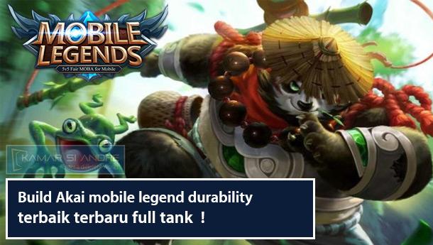 102 Gambar Mobile Legend Terbaru Terbaru