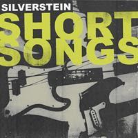 [2012] - Short Songs (2CDs)