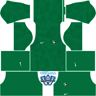 Denizlispor 2019 Dream League Soccer fts forma logo url,dream league soccer kits, kit dream league soccer 2018 2019, Denizlispor dls fts forma süperlig logo