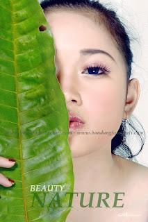 jasa foto produk kecantikan, jasa fotografer bandung, jasa foto produk online, bandung fotografi, jasa foto produk di Bandung