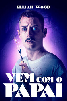 Vem Com o Papai Torrent - BluRay 720p/1080p Dual Áudio