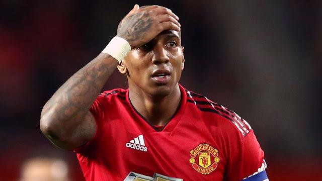 Prediksi Manchester United vs Valencia, Tiket Emas Mourinho